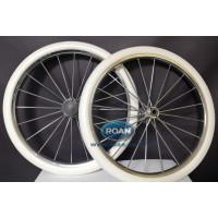Комплект колёс 14 дюймов для Roan Marita, Kortina, Emma, Coss Classic