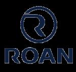 Roan.com.ru